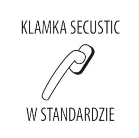 Obrazek posiada pusty atrybut alt; plik o nazwie KLAMKA_SECUSTIC.png