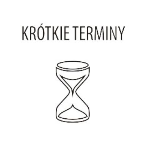 Obrazek posiada pusty atrybut alt; plik o nazwie KROTKIE_TERMINY_KD.png